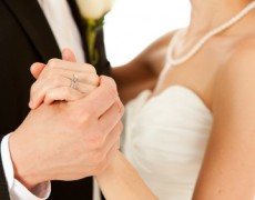 Renewing Your Vows: How Commitment Helps Keep You Organized