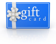 Give a Gift They Really Want, and Enjoy a Special Gift For Yourself, Too!