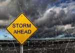 Get Organized Before a Storm